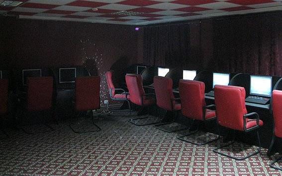 Ігрові автомати імперія гомель