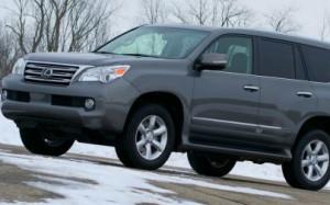 2010-Lexus-GX-460-701-e1459178109460