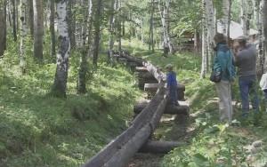 чому Чернігівщина не стала туристичною Меккою[16-39-34]