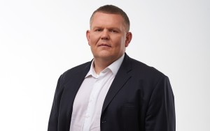 Давиденко Валерій