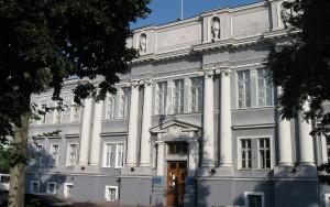 Будинок_виконкому_Чернігівської_міської_ради