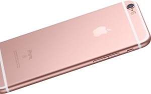 iphone-6s-rose-gold-small[1]