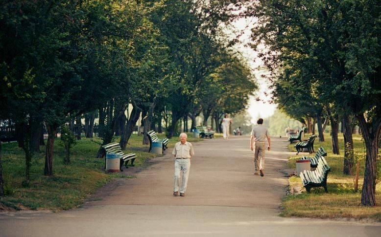 ukraina_kiev_i_4ernigov_7[1]