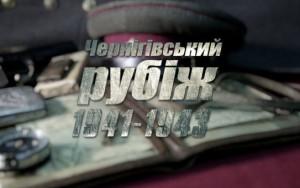 1382523722_kkmsvye4ic8[1]