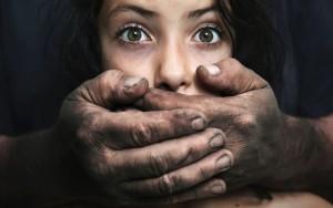 1447776774_sexueller-missbrauch-an-kindern104655430_02-e1463999432855[1]
