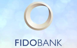 2013-10-24FIDOBank