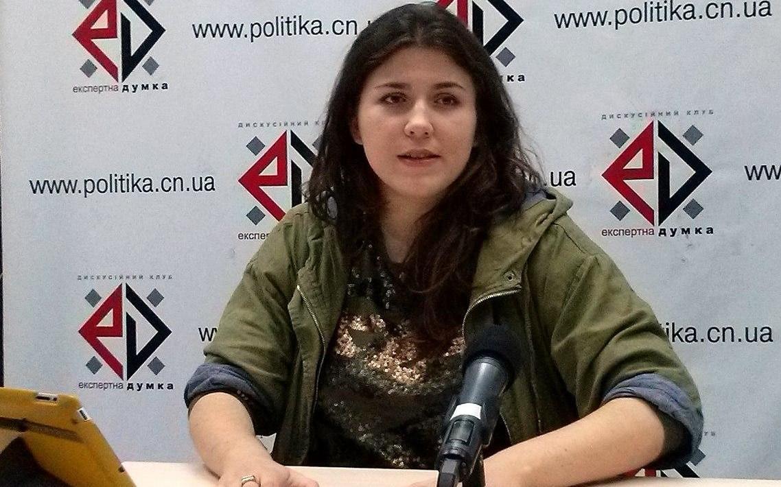 Anna Kovalenko_cr