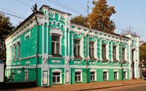 Krajeznavchyj-muzej-Nizhyn[1]