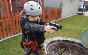 Восьмирічний_стрілець_2