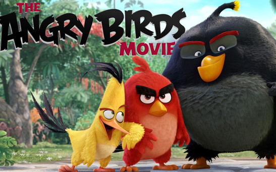 angry-birds-movie-trailer-2[1]