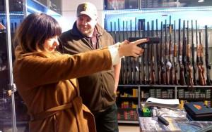 німці_продовжують_озброюватися