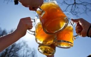 pivo[1]
