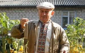 pl_12.05.16_aleksandr_dendrik[1]