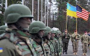 збройні_сили_україни+НАТО