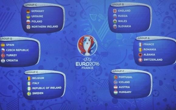 2016-Euro-grupy-foto