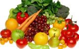vegetarianskaja%20dieta[1]