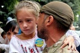 1450337560_d9bb5df005_1411767408-vijna-v-ukraini[1]