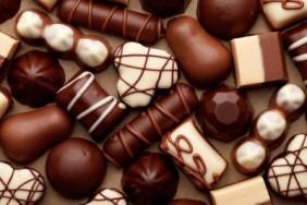 Zameniteli-kakao-masla-v-sladostyah