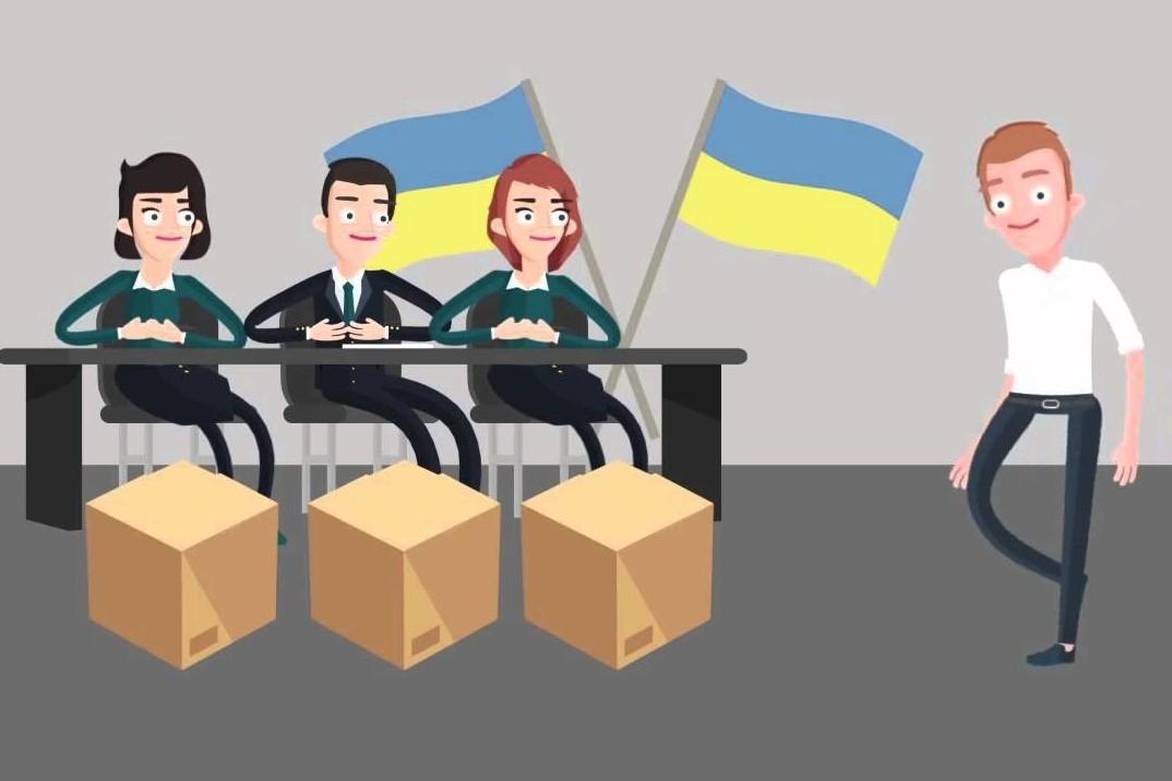 Івано-Франківська ОВК розподілила  керівний склад ДВК у межах квоти, але посади – «на власний розсуд»