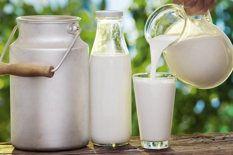 milk001-e1464019504144[1]