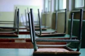 shkol[1]