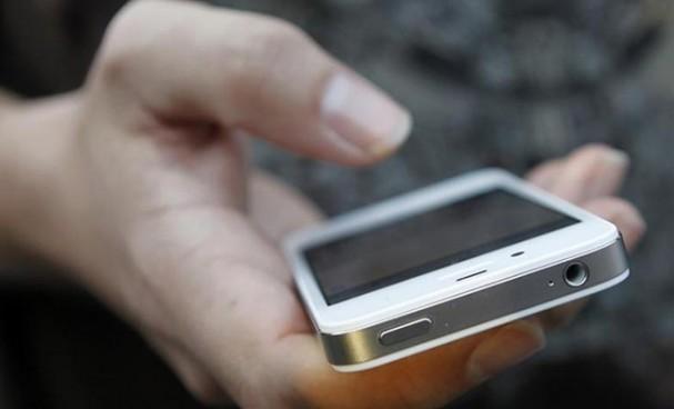 1409730993-3082-smartfon-telefon[1]