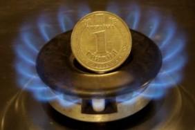 150217153035_gas_tariffs_640x360_unian_650x410[1]
