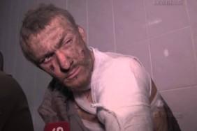 Іван-Шостак-у-полоні-дає-інтерв'ю