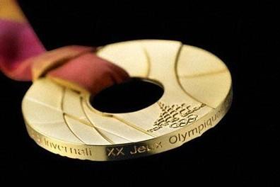 Из-чего-делают-олимпийские-медали[1]