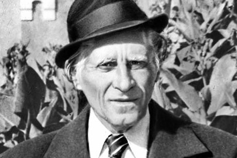 Kosach Yuriy Mikolayovich