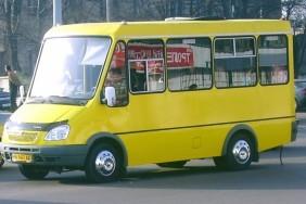chernigiv-transpor[1]