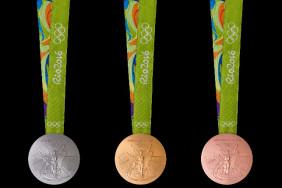 medali[1]