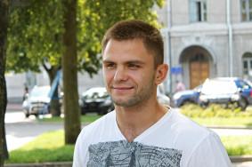 mitrofanov