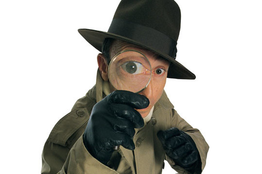 13-02_private_investigator-1