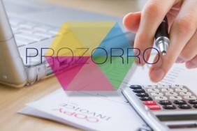 Довбенко ProZorro