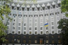 Андрей Довбенко: Нужно отменить контроль возврата валюты
