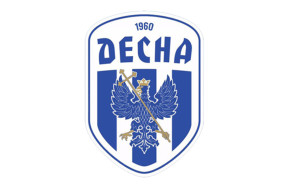 desna-1500h1000
