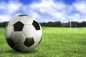 1363893395_gallery-vidsport-futbol-1