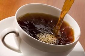 53-decaf-coffee-1