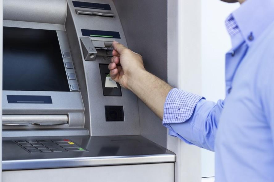 bankomat-1