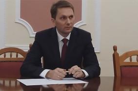 gr_24122015_kirichenko_001-1