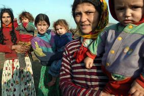 italy-cracks-down-immigrants-roma-population-1