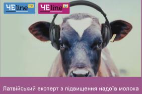 latvijskij-ekspert-z-pidvishhennya-nadoyiv-moloka