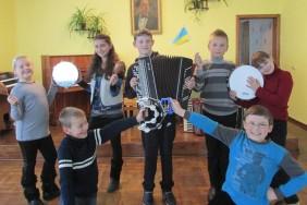 uchasniki-ansamblyu