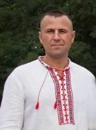 gr_28-11-16_makarenko