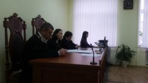 news__13-11__chernihivshchyna_sud