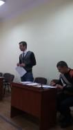 news__13-11__chernihivshchyna_sud1