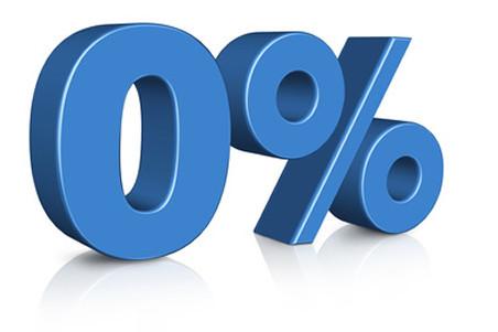 zero-percent-1