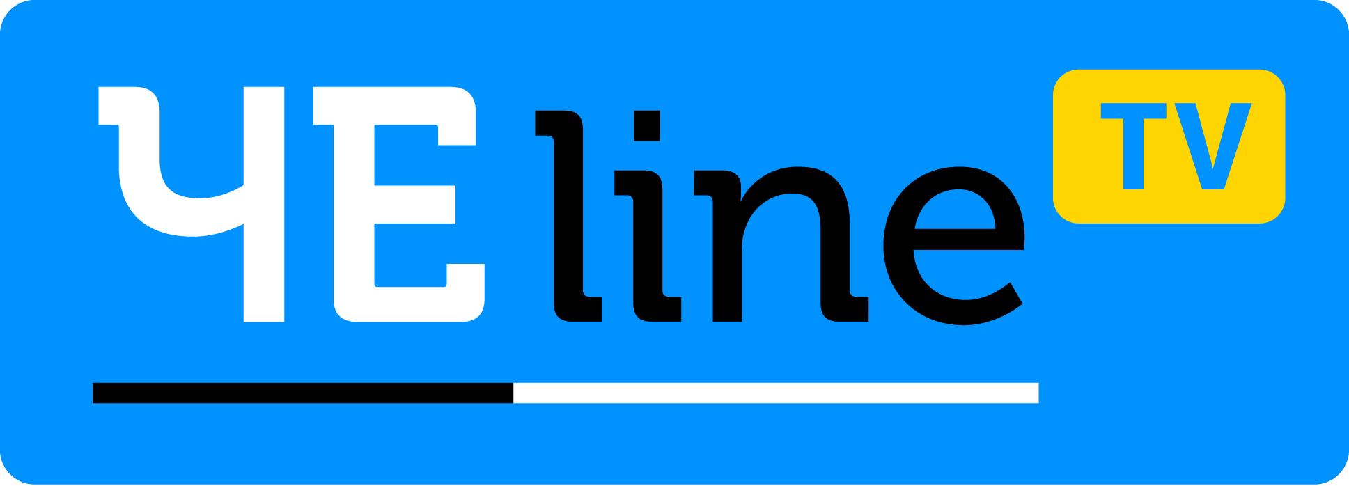 02_chelinetv_logo-20