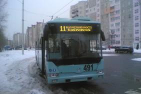 ge8urppp9ug